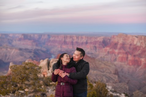 12.18.19 MR Grand Canyon Proposal Sunny and Derek photography by Terri Attridge-15