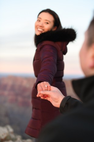 12.18.19 MR Grand Canyon Proposal Sunny and Derek photography by Terri Attridge-47