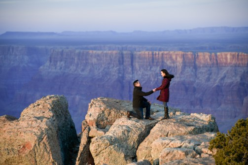 12.18.19 MR Grand Canyon Proposal Sunny and Derek photography by Terri Attridge-57