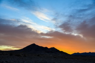 1.8.19 LR Death Valley Trip photography by Terri Attridge-110