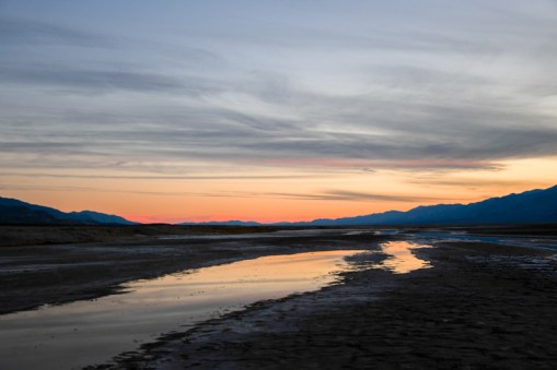1.8.19 LR Death Valley Trip photography by Terri Attridge-276