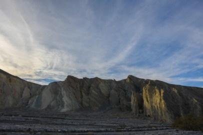 1.8.19 LR Death Valley Trip photography by Terri Attridge-304