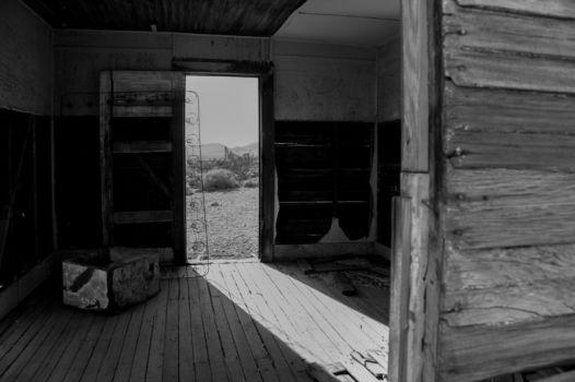 1.8.19 LR Death Valley Trip photography by Terri Attridge-392