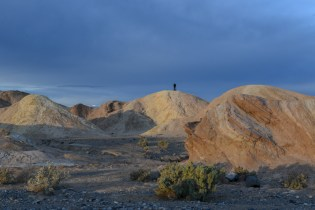 1.8.19 LR Death Valley Trip photography by Terri Attridge-70