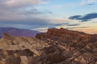 1.8.19 LR Death Valley Trip photography by Terri Attridge-73