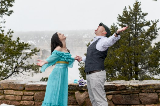 2.14.19 MR Grand Canyon Wedding photos Photography by Terri Attridge-12