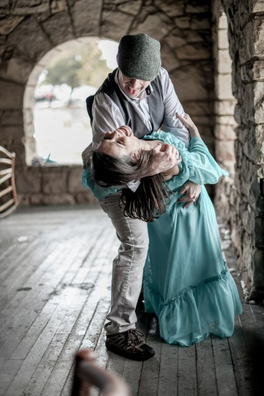 2.14.19 MR Grand Canyon Wedding photos Photography by Terri Attridge-194