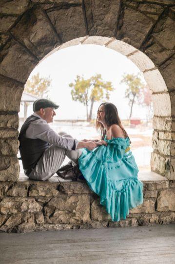 2.14.19 MR Grand Canyon Wedding photos Photography by Terri Attridge-290