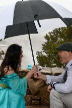 2.14.19 MR Grand Canyon Wedding photos Photography by Terri Attridge-37