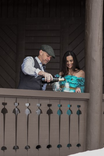 2.14.19 MR Grand Canyon Wedding photos Photography by Terri Attridge-421