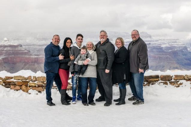2.18.19 MR Grand Canyon family Photography by Terri Attridge-113