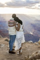 3.23.19 MR Engagement Photos at Grand Canyon photography by Terri Attridge-194