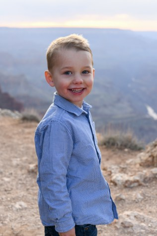 3.26.19 LR Family Photos at Grand Canyon photography by Terri Attridge-304
