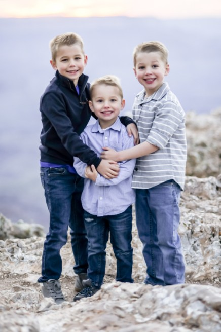 3.26.19 LR Family Photos at Grand Canyon photography by Terri Attridge-95