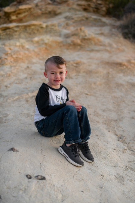 3.29.19 MR Family photos at Grand Canyon photography by Terri Attridge-64