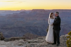 3.30.19 MR Elopement photos at Grand Canyon photography by Terrri Attridge212