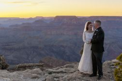 3.30.19 MR Elopement photos at Grand Canyon photography by Terrri Attridge212