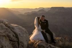 3.30.19 MR Elopement photos at Grand Canyon photography by Terrri Attridge290