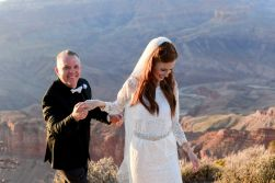 3.30.19 MR Elopement photos at Grand Canyon photography by Terrri Attridge303