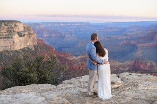 5.25.19-MR-Sunrise-Family-Wedding-photos-Grand-Canyon-Engagement-photography-by-Terri-Attridge-105