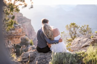 6.14.19 MR David and Nicole Couples Portraits at Grand Canyon-144