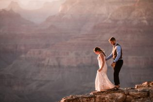 10.20.19 Adventure Wedding Photos photography by Terri Attridge-99