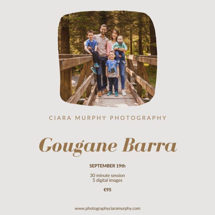 west cork photographer
