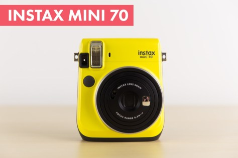 instax-mini-70
