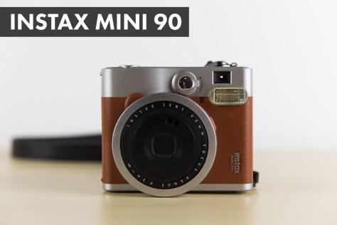 instax-mini-90