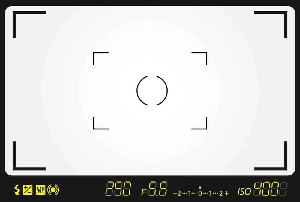 Exposure Compensation: How to Use it Correctly