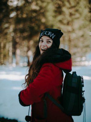 Ellen Alfreider | Fantasy and Cosplay Photographer | Photography der Sinne
