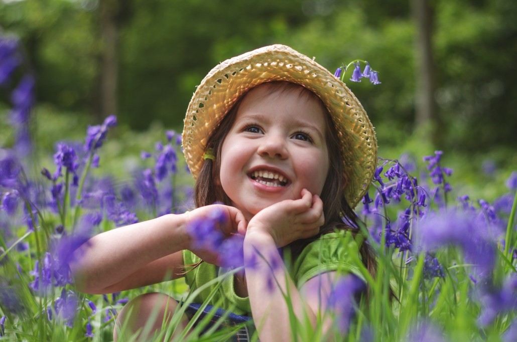 bluebell_woods_2013-79