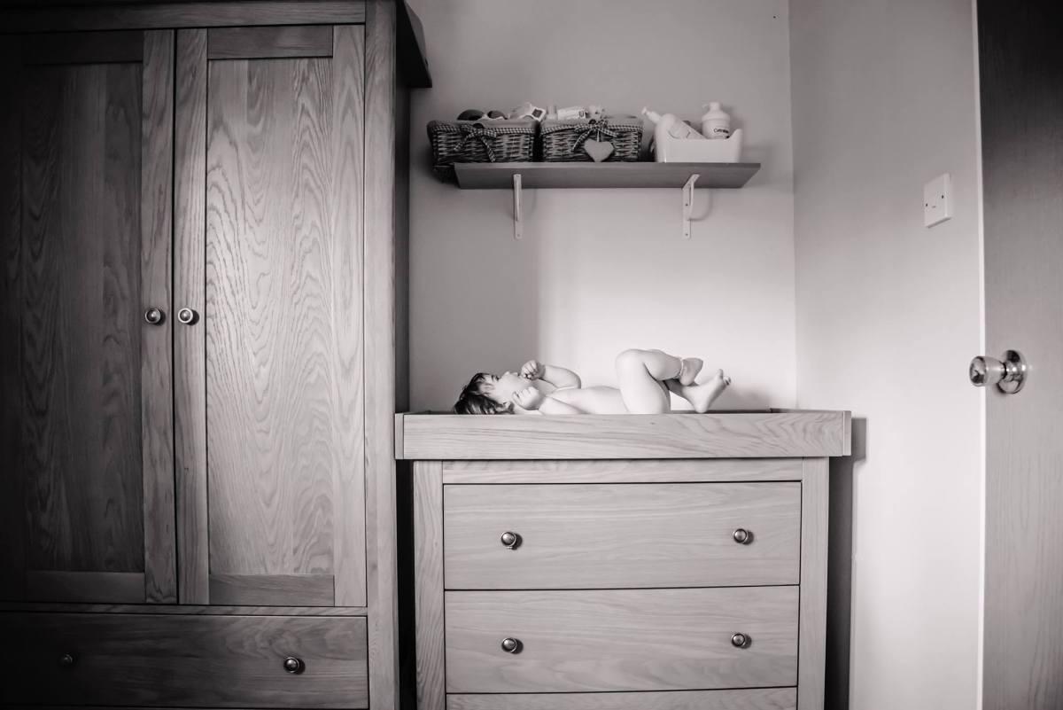 Photo by Johanna Shannon-Little