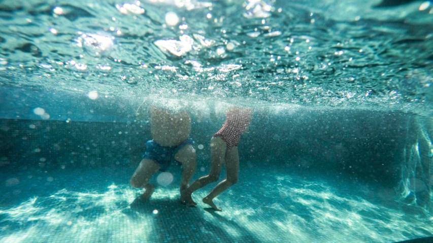 underwater_blog-1-7