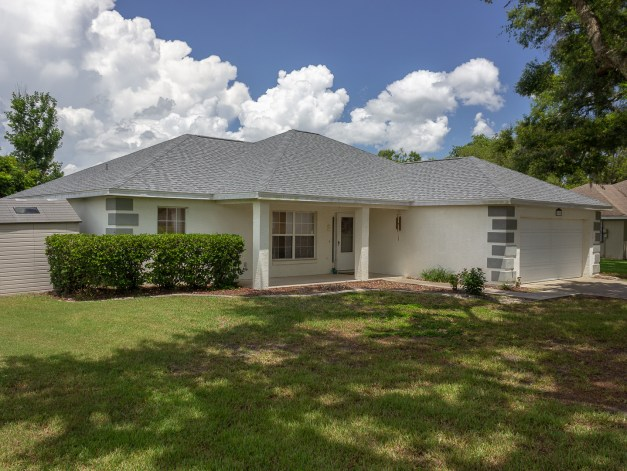 35308 Maple Leaf Drive, Fruitland Park, FL 34371