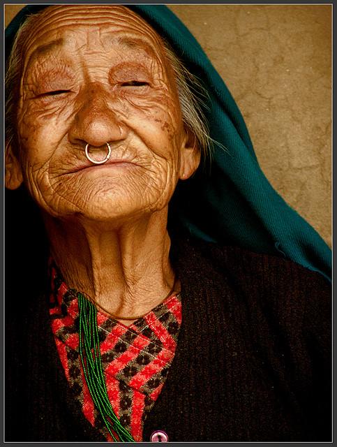 portrait photography icon photography