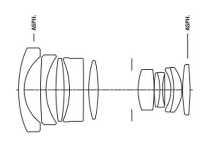 Leica Summarit-S 35mm f/2.5 ASPH