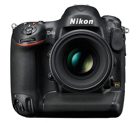 nikon d4 review photography life rh photographylife com Nikon D5 Nikon D4x