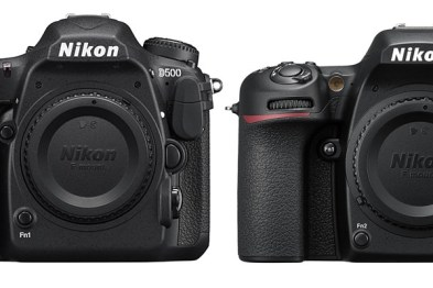 recommended nikon d7500 settings photography life