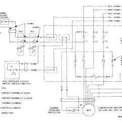 Honeywell Thermostat Wiring Diagrams Friedland Transformer Diagram Ac Hvac Please Organisedmum De Rh 42 Malibustixx