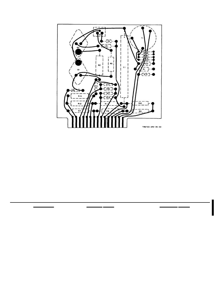 [DIAGRAM] Yamaha 242 Limited Wiring Diagram FULL Version