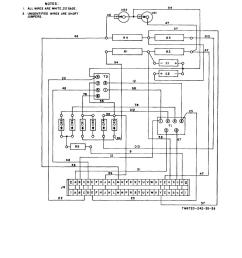 point to wiring diagram wiring diagrams schema point ignition wiring diagram figure 6 35 power supply [ 918 x 1188 Pixel ]