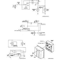 pressure switch schematic wiring diagrams mon pressure switch schematic diagram [ 918 x 1188 Pixel ]
