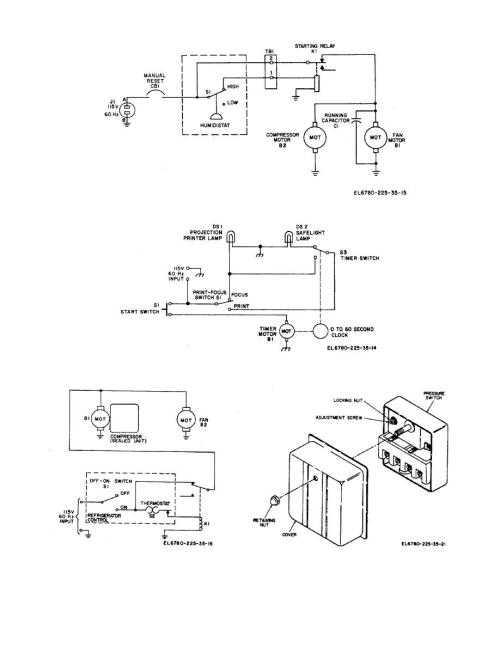 small resolution of pressure switch schematic wiring diagrams mon pressure switch schematic diagram
