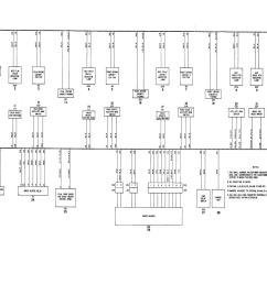heater control wiring diagram my wiring diagram climate control wiring diagram climate control wiring diagrams [ 1512 x 918 Pixel ]