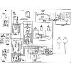 Single Phase 220 Volt Wiring Diagram 2000 Chevy Silverado Radio 3 Google Get Free Image About