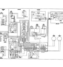 3 phase wiring diagram google 3 get free image about [ 1188 x 918 Pixel ]