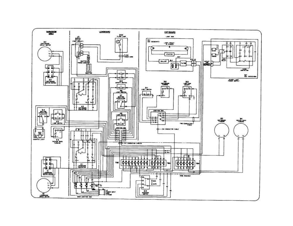 medium resolution of 3 phase wiring diagram google 3 get free image about