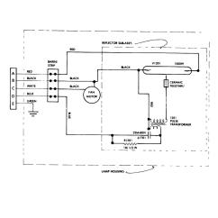 220 Volt 3 Phase Motor Wiring Diagram Emg Pa2 Wire Free Engine Image For