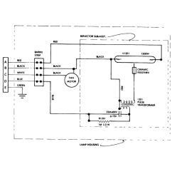 nest thermostat heat pump wiring nest thermostat heat pump wiring diagram heat pump thermostat wiring rheem [ 1188 x 918 Pixel ]